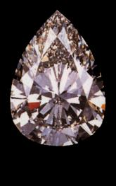 The  Taylor/Burton Diamond