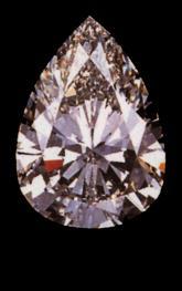 The  Taylor/Burton Diamond